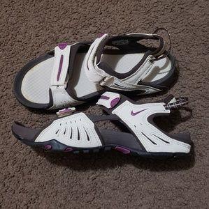 d19616ac0420 Women s Nike Hiking Shoes on Poshmark
